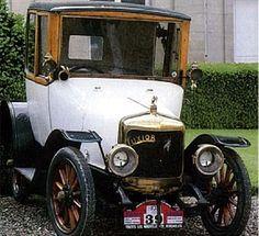 La marque automobile de voitures Française Luxior fut fondée en 1912 et construisit des véhicules à moteur jusqu'en 1914.