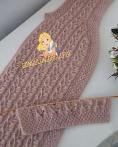 Knitting Patterns, Sons, Crochet Hats, Instagram, Closet, Fashion, Sweater Vests, Knitting Hats, Moda
