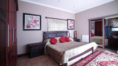 RAT Photos Edit Luxury Estate, Rats, Bedrooms, Photos, Furniture, Home Decor, Decoration Home, Room Decor, Bed Room