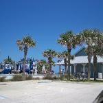 Things to do in Ormond Beach: Check out 53 Ormond Beach Attractions - TripAdvisor