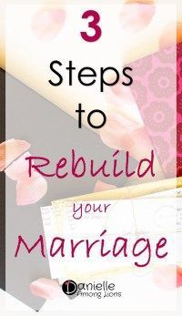 Does your marriage appear to be on its deathbed? Before you lay it to rest, take these three steps to resurrect a marriage. Saving Your Marriage, Save My Marriage, Happy Marriage, Marriage Advice, Marriage Goals, Godly Wife, Godly Marriage, Marriage Prayer, Fierce Marriage