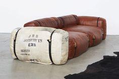 10b-unusual-sofas-creative-designs.jpg