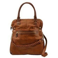 Steve Madden BMaxii Convertible Tote Bag | K Jordan!