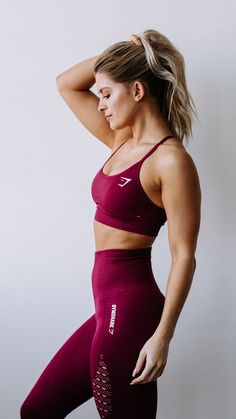 Stunning high waisted fit offers second-to-none support and coverage, whilst also flattering to form beautifully.