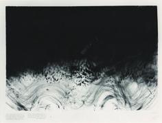 Robert Morris - Blind Time Drawings