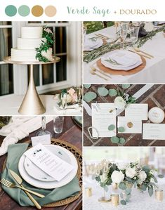 Summer Wedding, Our Wedding, Dream Wedding, Dashboard Design Template, Wedding Colors, Wedding Flowers, Wedding Trends, Wedding Ideas, Wedding Decorations