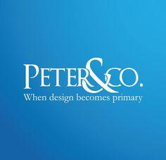 Lowongan Staff Production Planning & Control (PPC) PT. ARTE KREASI INDONESIA (Peter&Co) Bandung
