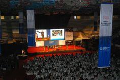 #IMA International Management #Conclave2011
