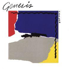 Genesis: Abacab