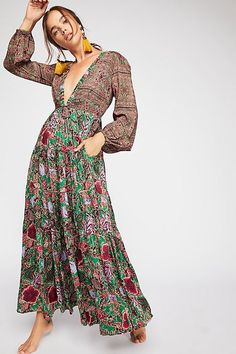 e26bd60eee8 263 Best Free People images