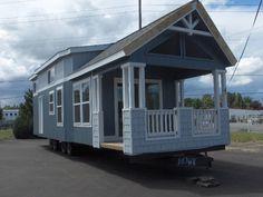 Mobile Homes, Manufactured Homes & Park Models For Sale Oregon, Washington, California, Idaho, Utah, Montana, Wyoming, Nevada