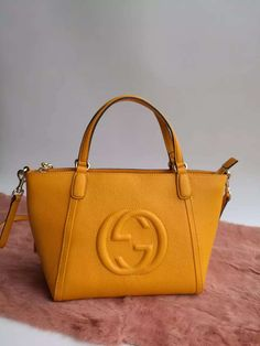 gucci Bag, ID : 41761(FORSALE:a@yybags.com), all gucci, gucci leather pocketbooks, gucci company, gucci boston, gucci best backpacks, gucci online shop usa, gucci e store, sale on gucci, gucci online store singapore, gucci shoes online shopping, gucci hobo handbags, gucci wallet sale, gucci com canada, gucci handbags online #gucciBag #gucci #gucci #italian #website