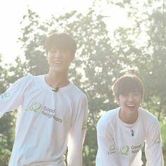 Nct Life, Na Jaemin, Best Couple, Beautiful Moments, Handsome Boys, Jaehyun, Nct 127, Bts Memes, Nct Dream