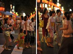 kagurazaka_festival_8511
