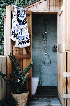 32 best shed bathroom ideas images bathroom modern home decor rh pinterest com