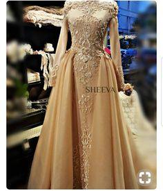 "113 Beğenme, 2 Yorum - Instagram'da SUUDTESETTUR© (@suudtesettur): ""#tesetturtunik#tesettur #tesetturabiye#tesetturlike #tesetturgiyim#tesetturmodasi…"" Hijab Prom Dress, Gala Dresses, Evening Dresses, Muslim Wedding Dresses, Muslim Dress, Gaun Dress, Oriental Dress, Fantasy Gowns, Weeding Dress"