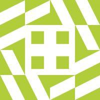 Alcazale | Retete culinare cu Laura Sava - Cele mai bune retete pentru intreaga familie Mai, Company Logo, Logos, A Logo
