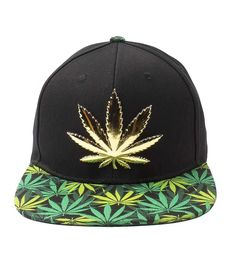 10ae33dace3 Welcomeuni Black Blank Plain Snapback Hats Hip-Hop Adjustable Bboy ...