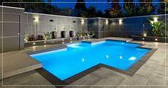 Resultado de imagem para comprar cascadas para piscinas
