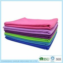 Main Products, Main Products direct from Changshu Jiarun Weaving Co. in China (Mainland) Maine, Weaving, Products, Crocheting, Knitting Looms, Soil Texture, Beauty Products, Stricken, Knitting