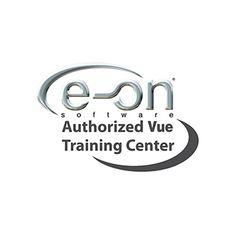 CICE es el único Authorized Training Center (ATC) de E-on Software VUE xStream, lo que convierte a nuestros programas en formación reconocida por dicha compañía y certifica oficialmente la calidad de nuestra oferta formativa.