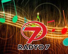 radyo 7 ile hem yöresel hem hareketli güncel şarkıları dinleyebilirsiniz. En güzel radyo 7 kanalı ile sizleri radyo başına bekliyoruz. http://www.canliradyodinletv.com/radyo-7/
