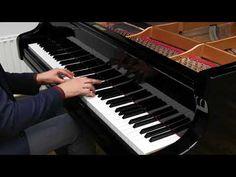 Stephen Heller - 30 etudes Progressives op 46 (no Flute, Study, Music, Youtube, Books, Musica, Studio, Musik, Libros