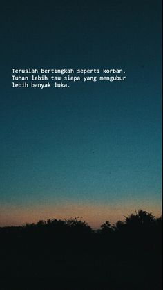 Quotes Sahabat, Story Quotes, Tumblr Quotes, Text Quotes, Mood Quotes, Life Quotes, Lonely Quotes, Portrait Quotes, Quotes Lockscreen