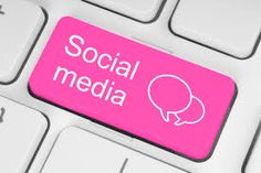 Essentials For #SocialMediaMarketing #Success. This post is suggested by @NNC Services