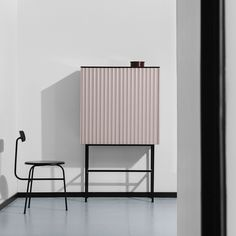 Note Design Studio and Afteroom are the latest studios to hack IKEA products for Danish brand Reform, with both taking cues from their Scandinavian origins. Interior Desing, Interior Architecture, Home Decor Furniture, Furniture Design, Furniture Stores, Hack Ikea, Note Design Studio, Classic Interior, Deco Design