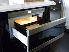 Ajk Holdings Microwaves Old Kitchen Redo Remodel