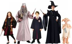 Harry Potter Kids Costume, Hagrid Costume, Harry Potter Fancy Dress, Harry Potter Outfits, Family Costumes, Group Costumes, Back To College Outfits, Halloween Apples, Diy Halloween