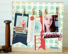 """In-site-full: New """"Just Ask Jen"""" Scrapbook & Cards Magazine Video Now LIVE!"""