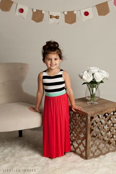 This dress fits just perfectly and will be a sweet addition to your spring/summer collection. Sizes are approximate. Not guaranteed.