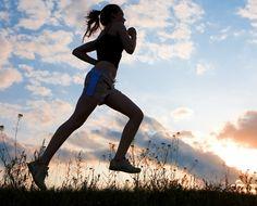 Napi 30 perces futás -   A rendszeres intenzív mozgás életre keltheti az alvó állapotban lévő őssejteket, amelyek segítségével a szívroham miatt károsodott szöveteket helyettesítő új szívizom fejlődhet ki.