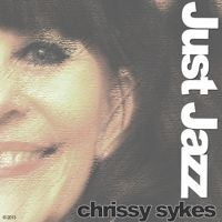 What Are You Doing the Rest of Your Life by Chrissy Sykes-Songwriter on SoundCloud
