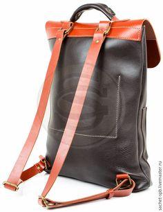 Рюкзак bag barry швейцарские рюкзаки венгер