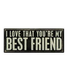 'Best Friend' @Sara Eriksson Eriksson Yates Guevara @Alex Jones Jones Ksikes C ;) love you guys so much