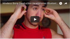 Everything that's trending, viral, popular and hot right now! Bluetooth Headphones, Headset, Headphones, Headpieces, Hockey Helmet, Ear Phones