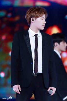 150523 #인피니트 Sunggyu - 2015 Dream Concert Dong Woo, Kim Sung Kyu, Dream Concert, Lights Camera Action, Myungsoo, Hamster, Woollim Entertainment, South Korean Boy Band, Korean Actors
