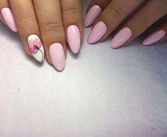 Nice Nails, Fun Nails, Manicure Ideas, Nail Ideas, Gelish Nails, Nailart, Make Up, Women's Fashion, Tips