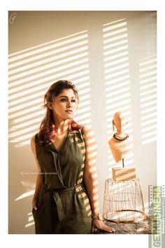 Nayanthara (aka) Nayantara photos stills & images Indian Actress Photos, Indian Actresses, Fashion Poses, Women's Fashion Dresses, Fashion Ideas, Most Beautiful Indian Actress, Beautiful Actresses, Nayanthara Hairstyle, Dress Indian Style