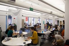 Tackling Social Justice Issues Through a Storytelling Hackathon | Nonprofits on GOOD
