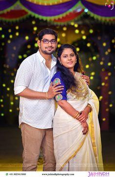 Best Candid Photographers In Ambasamudram, Candid Wedding Photographers In Ambasamudram | Wedding Photography in Madurai | Jaihind Photography