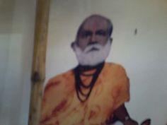 my_satguru{ master 'hoLy'parson }..shree'triLokchand'Akhandanand'sarswati...om_parvat...
