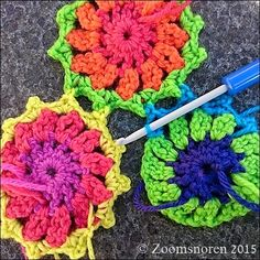 Crochet Motif, Crochet Earrings, Blanket, Crafts, Image, Blankets, Manualidades, Handmade Crafts, Diy Crafts