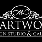 AW Artworks LLC on Square