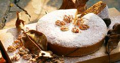 Die Dauphiné in Südostfrankreich ist berühmt für ihre Walnüsse; die »noix de Grenoble« tragen sogar das Gütezeichen AOC (Appellation d'Origine Con ...