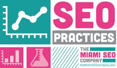 #SEO is an acronym for search engine optimization, the process of enhancing a website such that it will appear as the top #ranking result for the search queries you are optimizing your site for.
