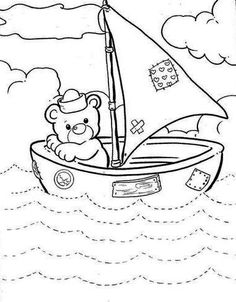 cake pop coloring pages - photo#31